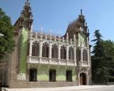 MuseoCuchilleriaAlbacete