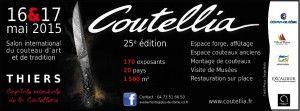 coutellia_2015