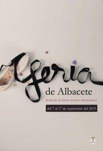 Cartel_Feria_AB_2015