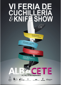 KnifeShow2015