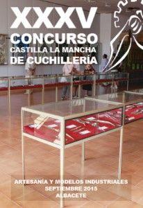 Concursodecuchilleria2015