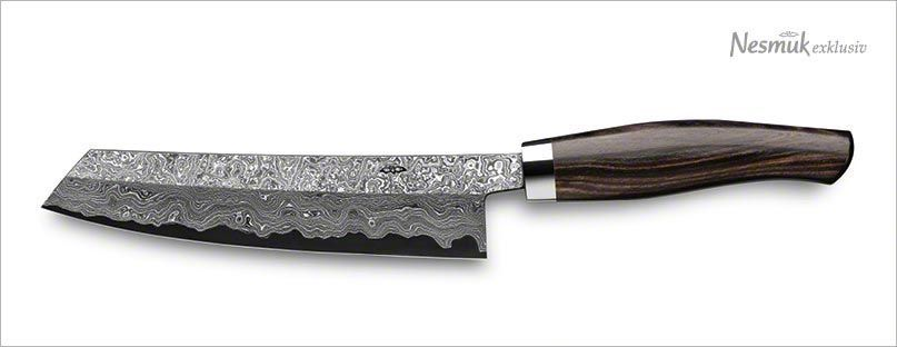 Los mejores cuchillos de cocina seg n am s n ez for Cuchillos cocina