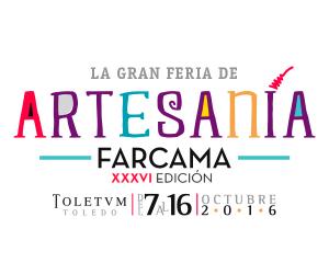 farcama-2016octubre-2