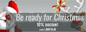 10% discount cutlery online
