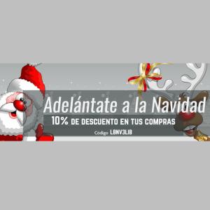 Promo Navidad 2017-FB