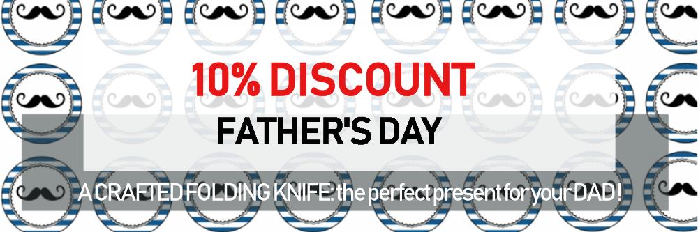 10% dto Father'sday_cuchilleriaamos.com
