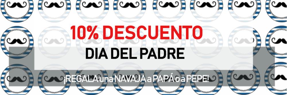 10% dto día del padre_www.cuchilleriaamos.com